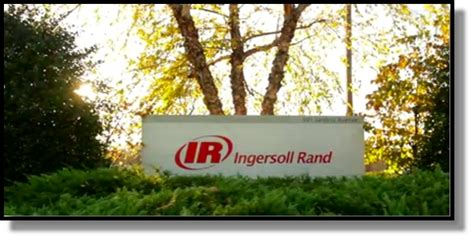 ingersoll rand nc ingersoll rand nc 28 images ingersoll rand building d earns leed 174 gold certification