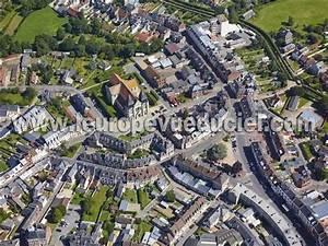 Gournay En Bray : l 39 europe vue du ciel photos a riennes de gournay en bray 76220 seine maritime haute ~ Medecine-chirurgie-esthetiques.com Avis de Voitures