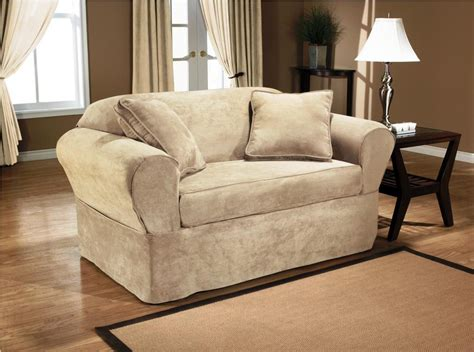 Sofa Covers Kmart Au by Slipcover For Loveseat 1 House Decoration Ideas Cheap