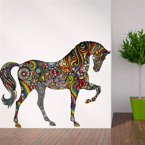 superb wall art ideas  work great   living space