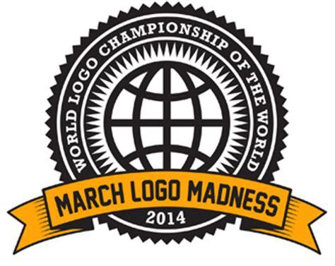 Valhalla's March Logo Madness