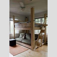 Loft Etagenbetten Für Erwachsene Loungemobelcom