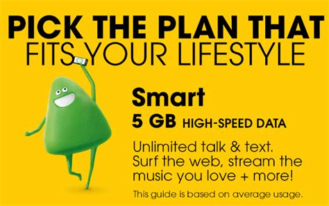 wireless phone plan comparison cricket cell phone service reviews