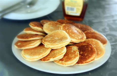 cuisine pancake pancakes au lait ribot buttermilk pancakes la recette