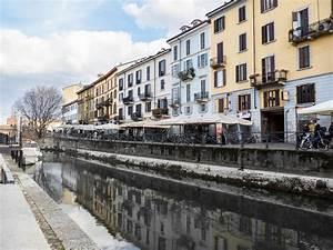 Mailand Must See : 7 einzigartige fotolocations must sees in mailand seven stories ~ Orissabook.com Haus und Dekorationen