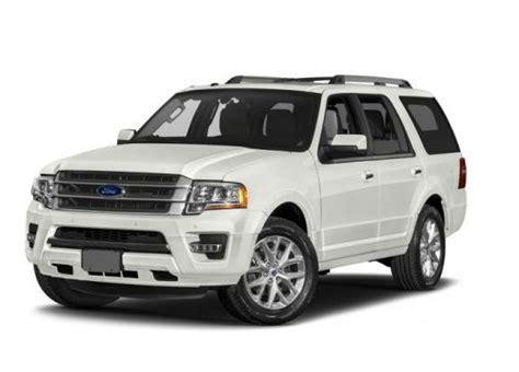 Chrysler Extended Warranty Cost by Daimler Chrysler Warranty