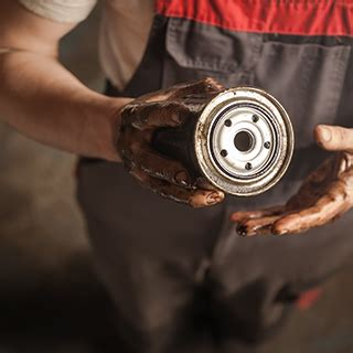 Why Change Fuel Filter by Car Filters And Why You Need To Change Them Chion