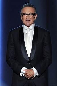 Robin Williams' Death: His Cocaine and Alcohol Addiction ...