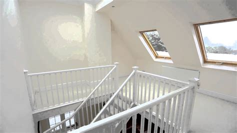 building regulations  loft conversions youtube