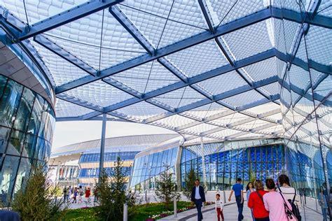 bureau international des expositions expo 2017 astana bureau international des expositions