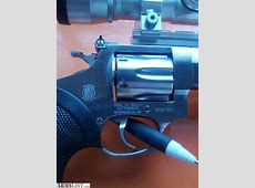 ARMSLIST For SaleTrade Rossi Cyclops 357 Magnum 8