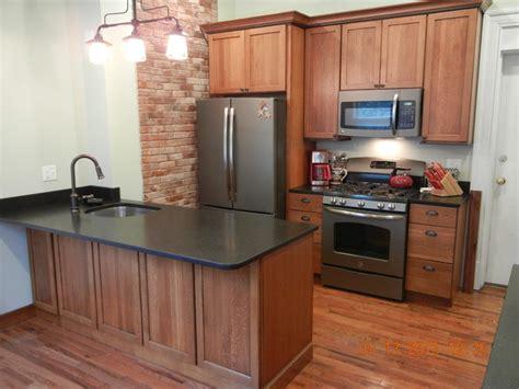 Slate Kitchen Appliances  Marceladickcom