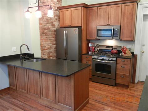 Slate Kitchen Appliances   Marceladick.com