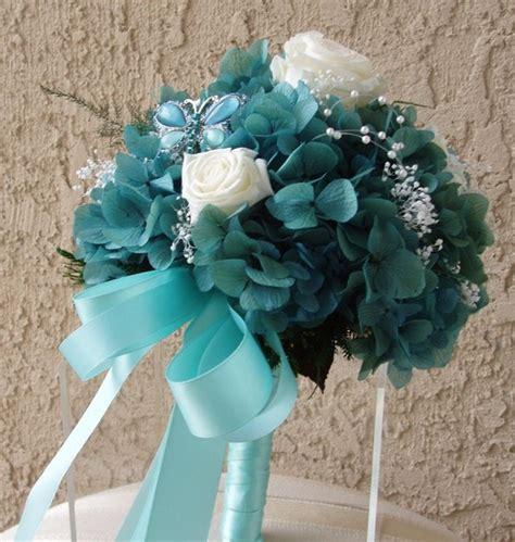 teal wedding bouquet best 25 teal bouquet ideas on teal wedding 7931