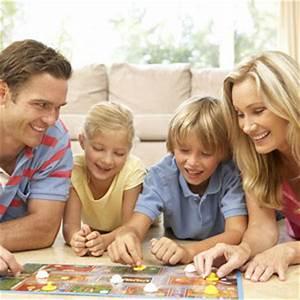 Spiele Für Familie : kinderspiele allerlei fingerspiele und lustige spiele f r kinder ~ Orissabook.com Haus und Dekorationen