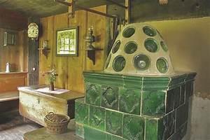 Alten Kachelofen Modernisieren : fen von einst hochschwarzwald tourismus gmbh ~ Lizthompson.info Haus und Dekorationen