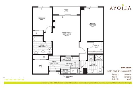2 bed 2 bath floor plans home design 1000 images about guest house on 2