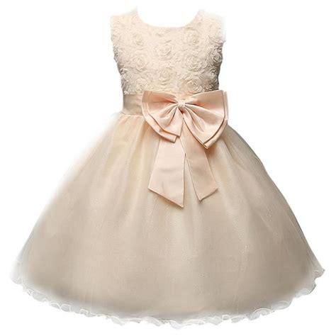 bureau ado pas cher robe ceremonie fille ivoire achat vente robe ceremonie