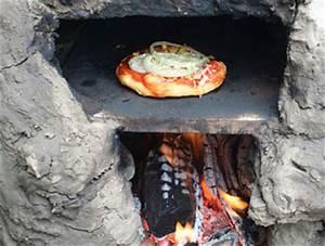 Pizzaofen Garten Bauen : v tersache lehmofen pizzaofen selber bauen 1 v terzeit ~ Watch28wear.com Haus und Dekorationen
