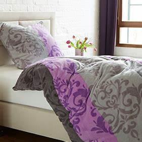 Qvc Badizio Bettwäsche : qvc de badizio bettw sche my blog ~ Eleganceandgraceweddings.com Haus und Dekorationen