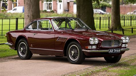 maserati sebring wallpapers  hd images car pixel