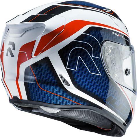 chambre a air moto casque rpha11 darter hjc moto dafy moto casque intégral