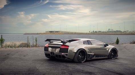 lamborghini aventador wallpapers pictures images