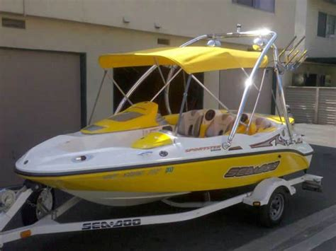 Sea Doo Boat Weeds by List Of Synonyms And Antonyms Of The Word Sea Doo Sportster