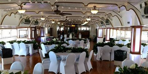 belle  louisville riverboats weddings  prices