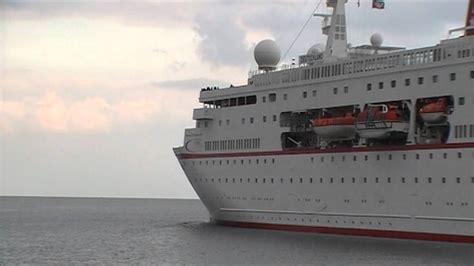 Weitere ideen zu traumschiff, schiff, träume. Traumschiff Deutschland in Travemünde - YouTube