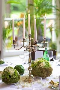 Tisch Deko Hochzeit : hochzeit tischdeko fr hling galerie checkliste ~ A.2002-acura-tl-radio.info Haus und Dekorationen