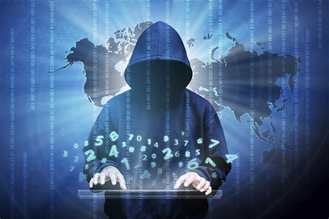 ghost security group  anonymous hackers grew