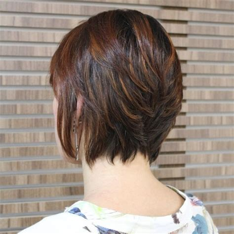 Pics Of Hairstyles For by 50 And Easy To Style Layered Hairstyles