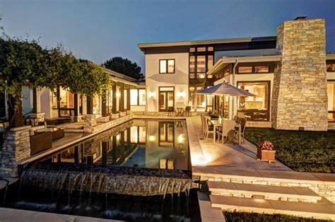 southern plantation floor plans stunning contemporary residence in kingsmill virginia