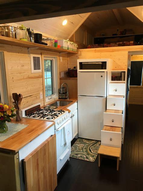 tiny house kitchen jb home improvers