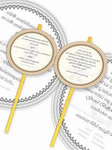 traditional srilankan wedding cards invitation With traditional wedding invitations sri lanka