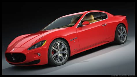 red maserati red maserati fast cars expensive cars sports cars race