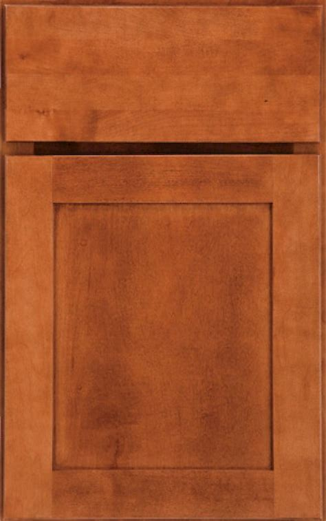 medallion silverline door styles rhinebeck kitchen bath page