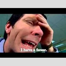 "Esl Song  ""i Have A Headache"" Youtube"