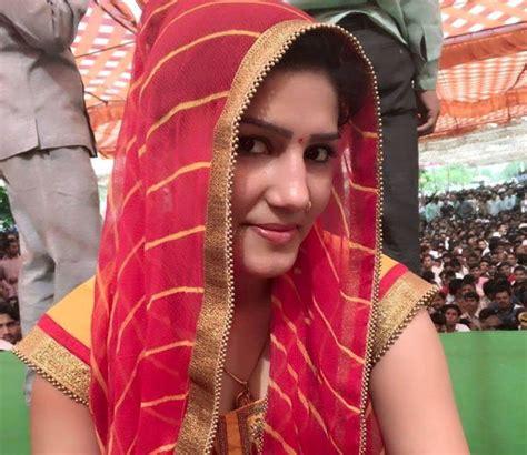 sapna choudhary  song    alert