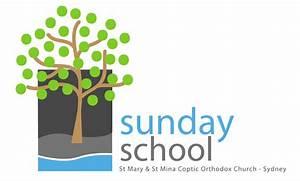 Sunday School Service | HisVine