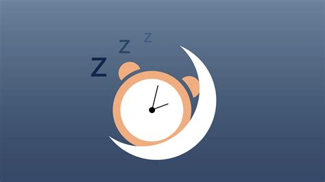 Sleep Timer by 5 Tips For Better Sleep World Sleep Day