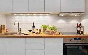 small apartment kitchen decorating ideas decobizzcom With small apartment kitchen design ideas