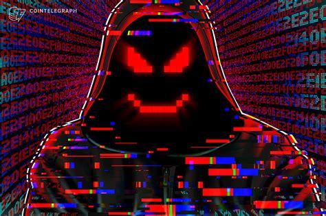 hacker offers   btc  bounty  hacking halliburton