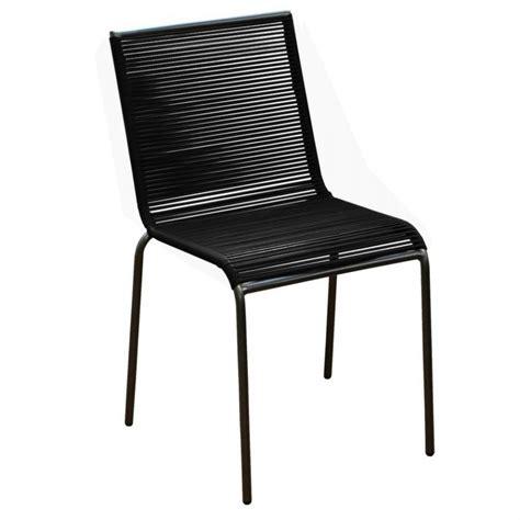 catgorie chaise de jardin page 2 du guide et comparateur d