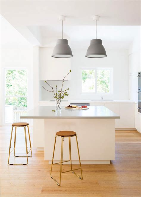 kitchen lighting pendant 50 unique kitchen pendant lights you can buy right now 2195