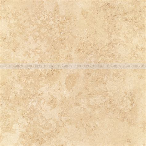 high quality best price 2cm porcelain tile outdoor and