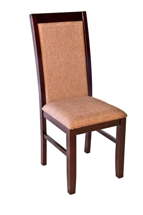 comedor seis sillas muebles el angel  en