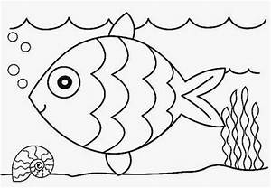 Free Drawing Worksheets For Kids At Free
