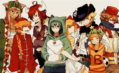 doraemon fanart zerochan anime image board